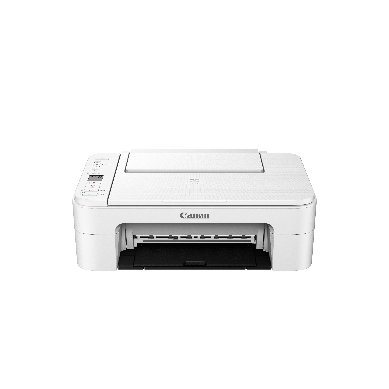 Canon TS20 Wireless All In One Printer