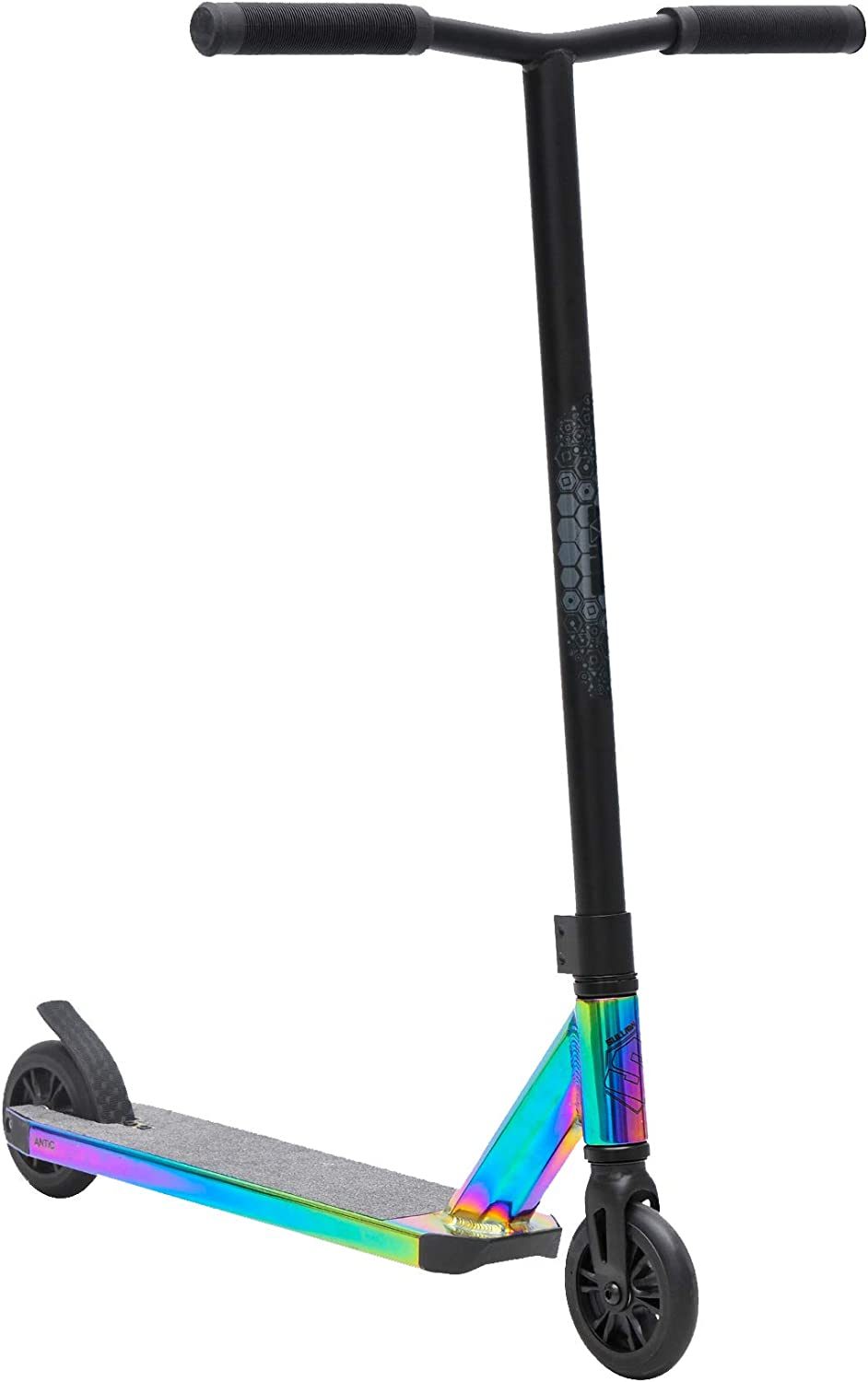 Buy Sullivan Antic Pro Scooter   Perfect Beginners Trick Scooter ...