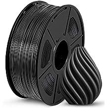 Shiny Multicolor Gradient PLA+ Filament 1.75mm Shiny Silk Rinbow Ⅰ //Spool 3D Filament for 3D Printer /& 3D Pen SUNLU Silk Rainbow Filament 1kg 2.2lbs